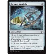 Arcum's Astrolabe Thumb Nail