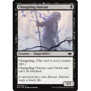Changeling Outcast Thumb Nail