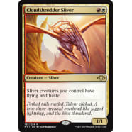 Cloudshredder Sliver Thumb Nail