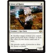 Giver of Runes Thumb Nail