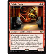 Goblin Engineer Thumb Nail
