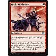 Goblin Oriflamme Thumb Nail