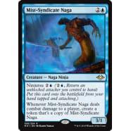 Mist-Syndicate Naga Thumb Nail