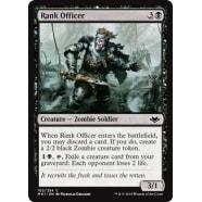 Rank Officer Thumb Nail