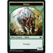 Rhino (Token) Thumb Nail