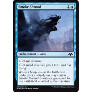 Smoke Shroud Thumb Nail