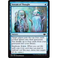 Stream of Thought Thumb Nail