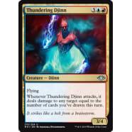 Thundering Djinn Thumb Nail