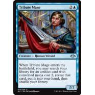 Tribute Mage Thumb Nail