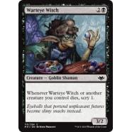Warteye Witch Thumb Nail