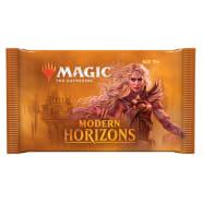 Modern Horizons - Booster Pack Thumb Nail