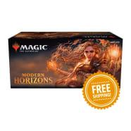 Modern Horizons - Booster Box (1) Thumb Nail