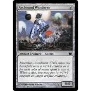 Arcbound Wanderer Thumb Nail