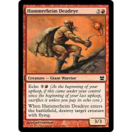 Hammerheim Deadeye Thumb Nail
