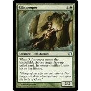 Riftsweeper Thumb Nail