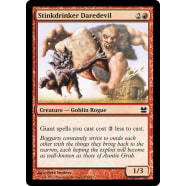 Stinkdrinker Daredevil Thumb Nail