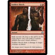 Sudden Shock Thumb Nail