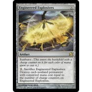 Engineered Explosives Thumb Nail