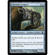 Etherium Sculptor Thumb Nail