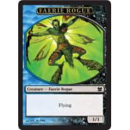 Faerie Rogue (Token) Thumb Nail