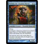 Meloku the Clouded Mirror Thumb Nail