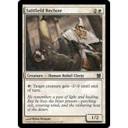 Saltfield Recluse Thumb Nail