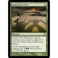 Summoner's Pact Thumb Nail