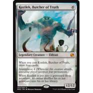 Kozilek, Butcher of Truth Thumb Nail