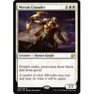 Mirran Crusader Thumb Nail