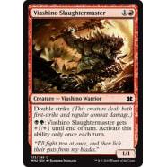 Viashino Slaughtermaster Thumb Nail