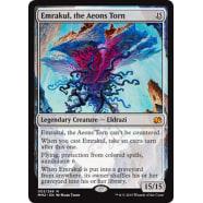 Emrakul, the Aeons Torn Thumb Nail