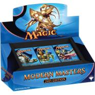 Modern Masters 2015 - Booster Box Thumb Nail