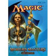Modern Masters 2015 - Booster Pack Thumb Nail