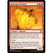 Skarrgan Firebird Thumb Nail
