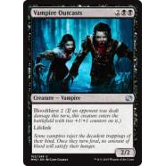 Vampire Outcasts Thumb Nail