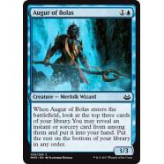 Augur of Bolas Thumb Nail