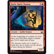 Battle-Rattle Shaman Thumb Nail