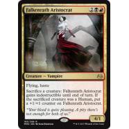 Falkenrath Aristocrat Thumb Nail