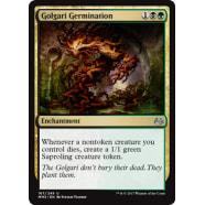 Golgari Germination Thumb Nail