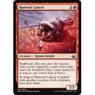 Hanweir Lancer Thumb Nail