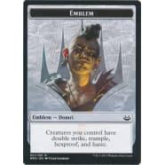 Emblem - Domri Rade Thumb Nail