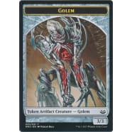 Golem (Token) Thumb Nail