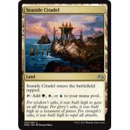 Seaside Citadel Thumb Nail