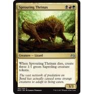 Sprouting Thrinax Thumb Nail