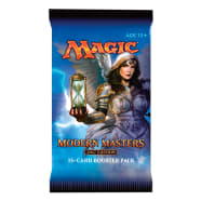 Modern Masters 2017 - Booster Pack Thumb Nail