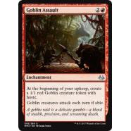 Goblin Assault Thumb Nail