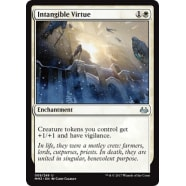 Intangible Virtue Thumb Nail