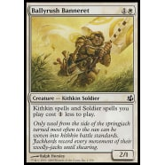 Ballyrush Banneret Thumb Nail