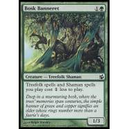 Bosk Banneret Thumb Nail