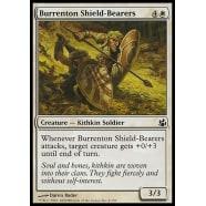 Burrenton Shield-Bearers Thumb Nail